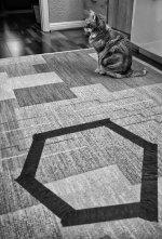idealny dywan do przedszkola