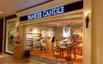 sklep yankee candle