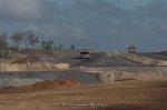 kopalnia kruszyw