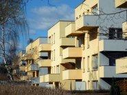 mieszkania i nieruchomości