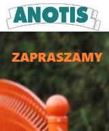 anotis.pl